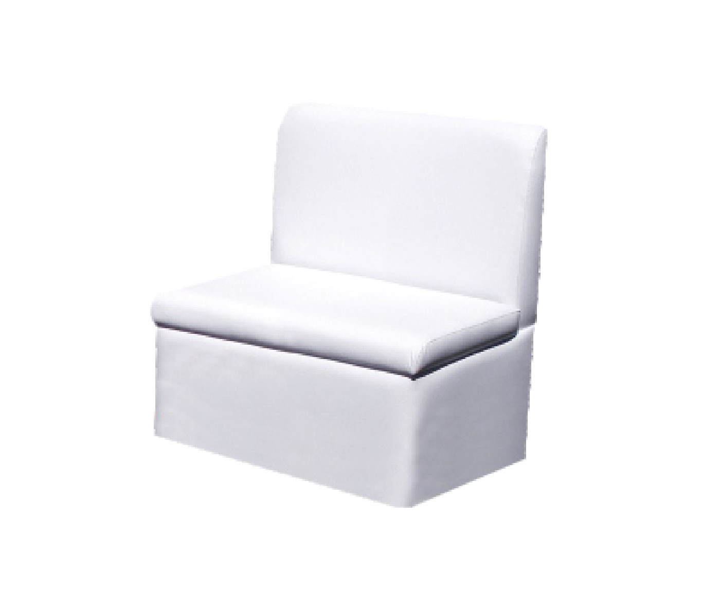 sillon poof